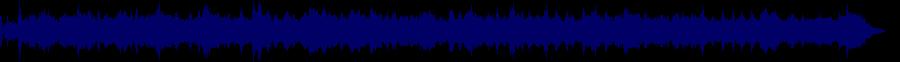 waveform of track #83252