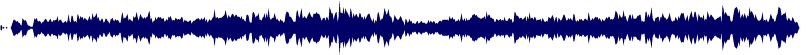 waveform of track #83282
