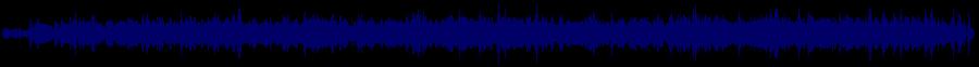 waveform of track #83314