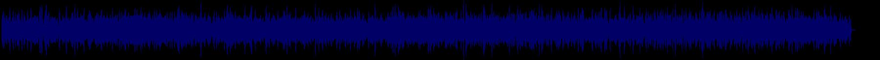 waveform of track #83340