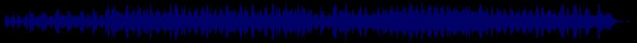 waveform of track #83341