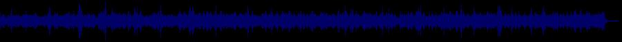 waveform of track #83348