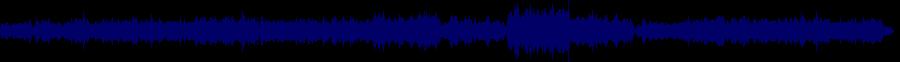 waveform of track #83352