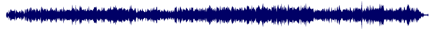 waveform of track #83353