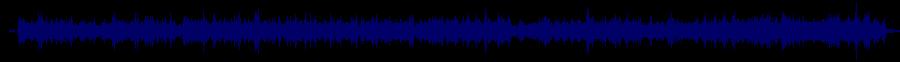 waveform of track #83365