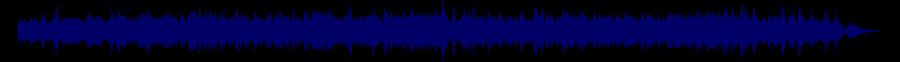 waveform of track #83372