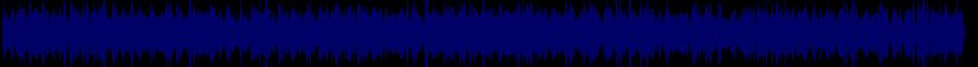 waveform of track #83377