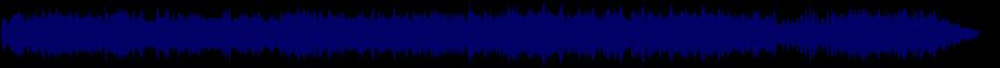 waveform of track #83390