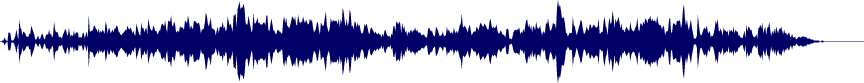 waveform of track #83443