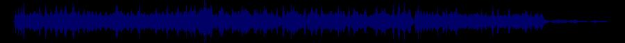 waveform of track #83449