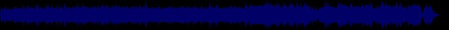 waveform of track #83452