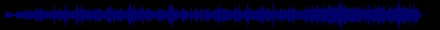 waveform of track #83457