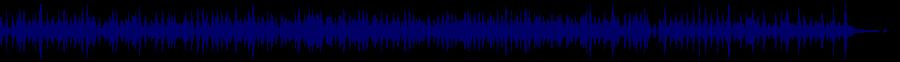 waveform of track #83459