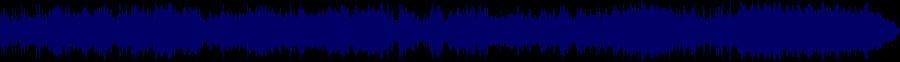 waveform of track #83476