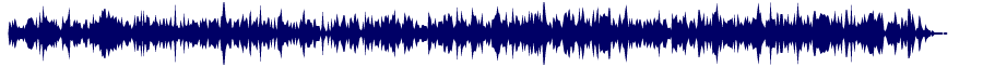 waveform of track #83501