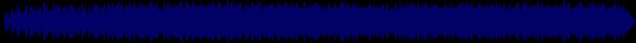 waveform of track #83516