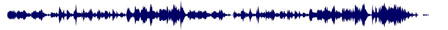 waveform of track #83534