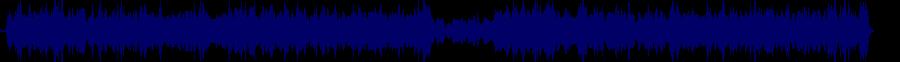 waveform of track #83544