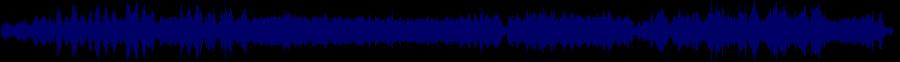 waveform of track #83556
