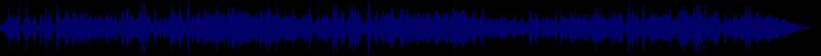 waveform of track #83558