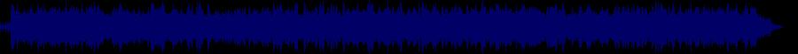 waveform of track #83572