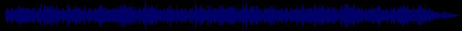 waveform of track #83583