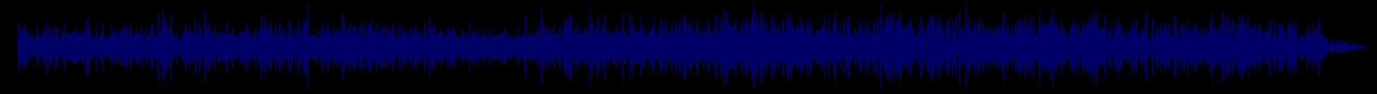 waveform of track #83589