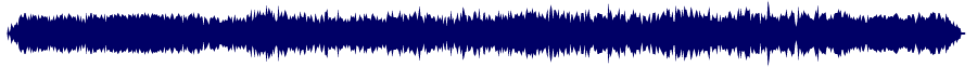 waveform of track #83620