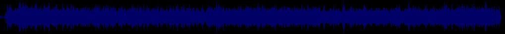 waveform of track #83622