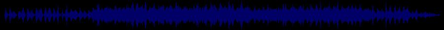 waveform of track #83623
