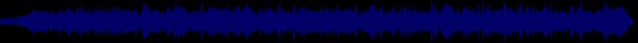 waveform of track #83649