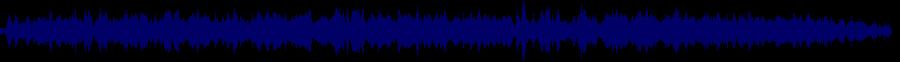 waveform of track #83674