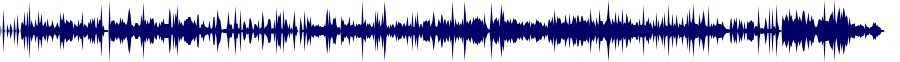 waveform of track #83686