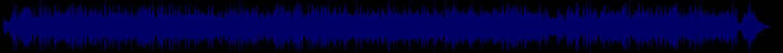 waveform of track #83714