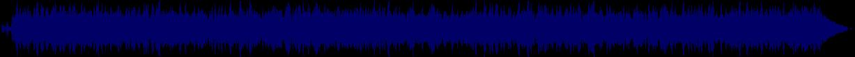 waveform of track #83715