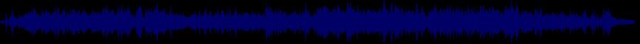 waveform of track #83717