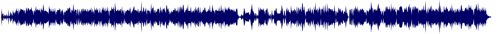 waveform of track #83723