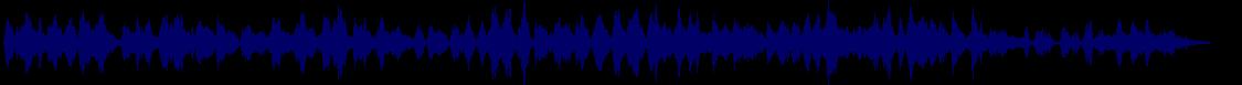 waveform of track #83734