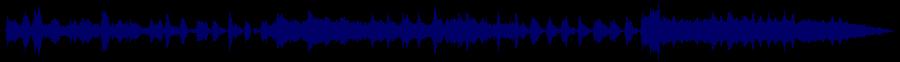 waveform of track #83751