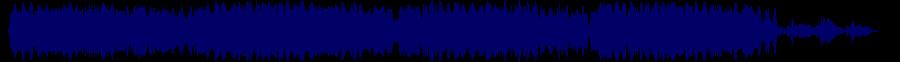 waveform of track #83766