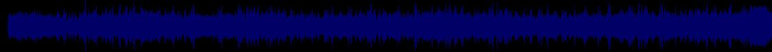 waveform of track #83770