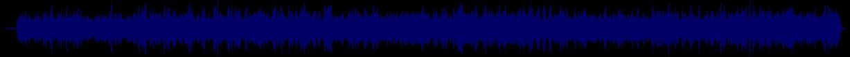 waveform of track #83771