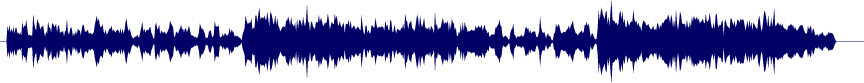 waveform of track #83781