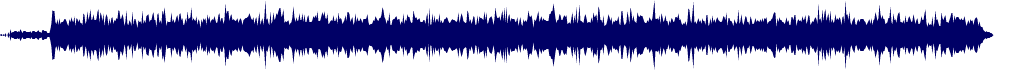 waveform of track #83790