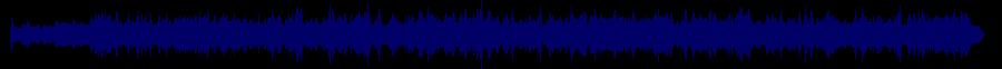 waveform of track #83808