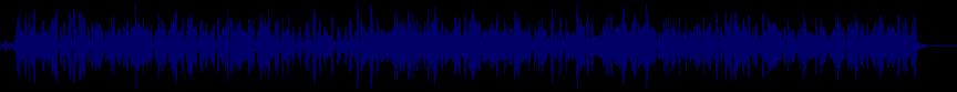waveform of track #83815