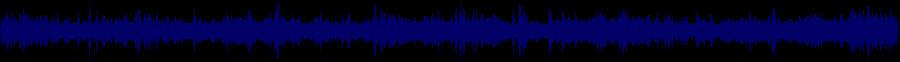 waveform of track #83846