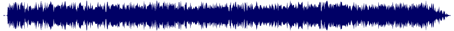 waveform of track #83848