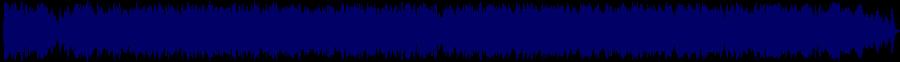 waveform of track #83858