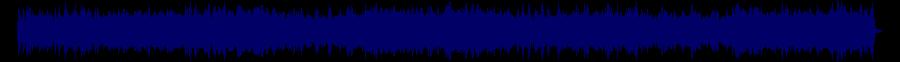 waveform of track #83864